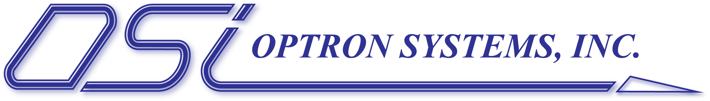 Optron Systems, Inc.